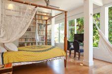 Apartment in Río de Janeiro - W01.04 - ELEGANT 1 BEDROOM APARTMENT IN...